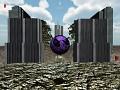 Sphere Runner v1.0