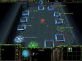 Ability ArtZ of Heroes v15