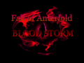 Fall of Anterfold Blood Storm installer