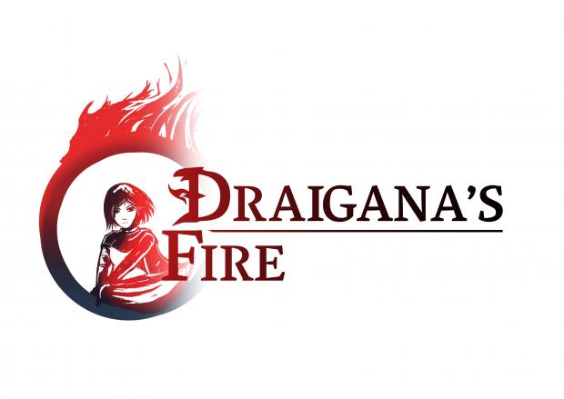 Draigana's Fire Demo