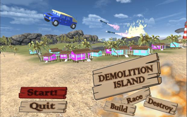 DemolitionIsland_Beta