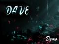 Dave Demo 0.967