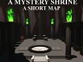 A Mystery Shrine Main File
