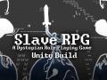 SlaveRPG 0.8 Linux