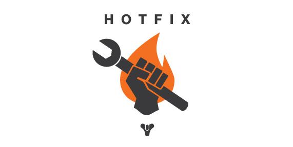 Native - Enhanced Edition v1.1 - Hotfix #2