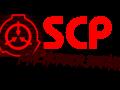 SCP   Containment Breach TOTAL HORROR BREACH 1 3 9