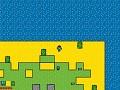 BlocksCraft2D v Pre Alpha 181202-1130