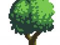 Tree Quest Origins 2.5.7 PC