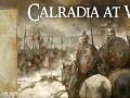 Calradia at War December 2018 Update