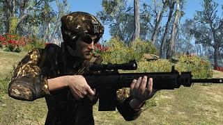 Arma 3 Item Pack
