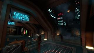 Phobos - Episode 1 v.1.0