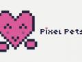 Pixel Pets