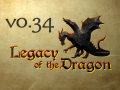 Legacy of the Dragon v0.34
