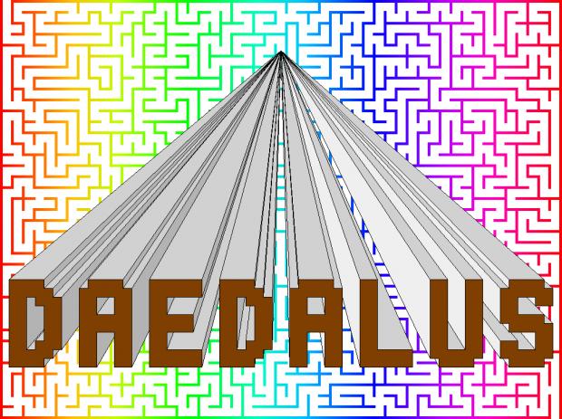 Daedalus 3.3