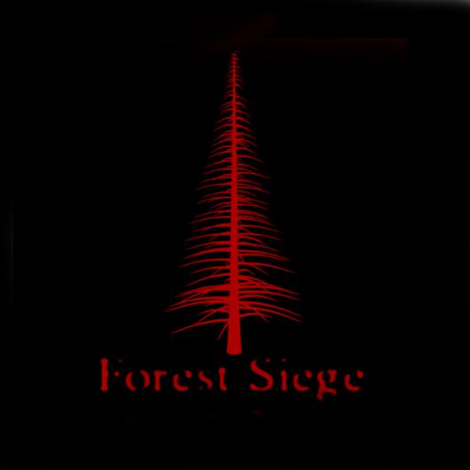 Forest Siege 0.0.6 ZIP