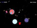 Astro Turf Wars