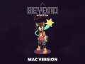 Beyond Horizon - Mac Demo