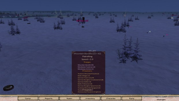 1257AD - Enhanced Edition v2.2 (Patch)(Old)