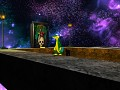 Gex001PreAlpha