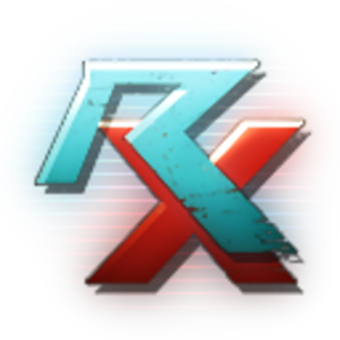Renegade-X Installer