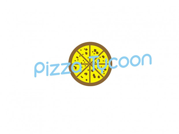 Pizza Tycoon a0.2.1