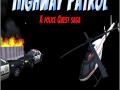 Highway Patrol: A Police Quest Saga 1.1