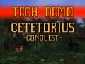 C:C TechDemo v0.0.3