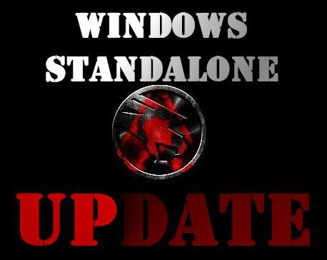 Apolyton Pack 158 (Windows)