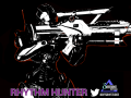 Rhythm Hunter QED Demo