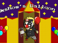 Fre3kshow's Balloon Pop!