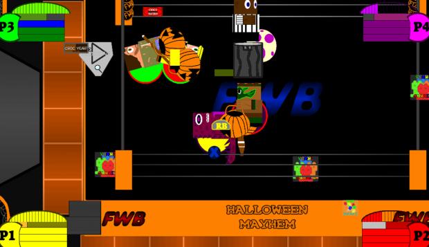 WrestleBumperzEA0 2.8