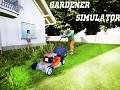 Gardener simulator Update#0.2.2018.12.15