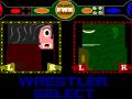 WrestleBumperzEA0.2.9c