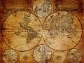 Extended Timeline v.1.28 Golden Century (update)