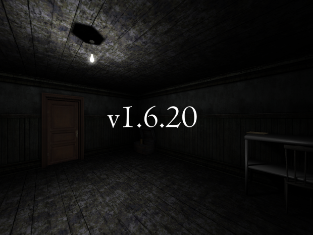 Game Under the Night Sky v1.6.20