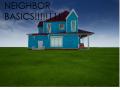 Neighbor Basics
