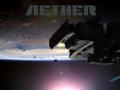 Aether v0.3.0 Windows/Linux/Mac