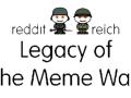 redditreich