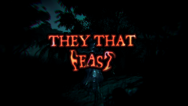 They That Feast 1.1 Update