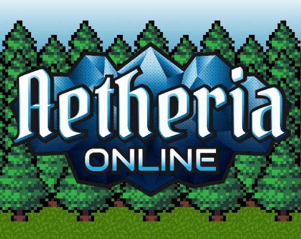 Aetheria Windows 32-bit