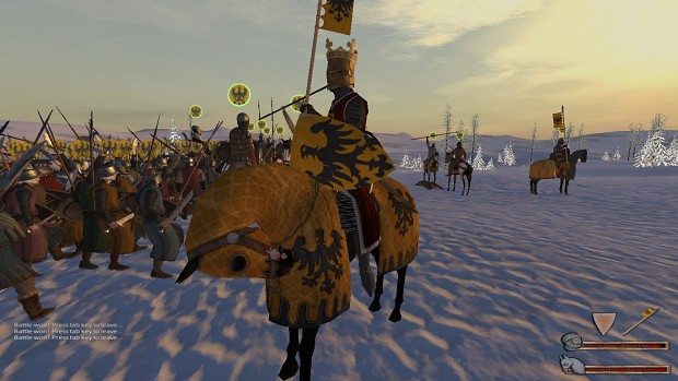 1257AD - Enhanced Edition v2.4 (Patch)(Old)
