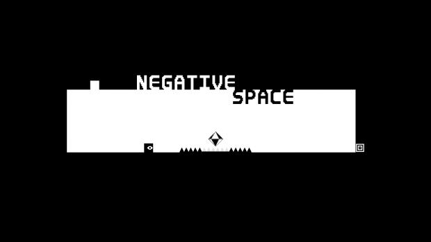Negative Space 2 0 Demo
