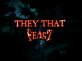 They That Feast 1.4