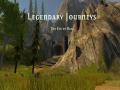 LegendaryJourneys alpha v3.0