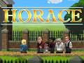 Horace Demo