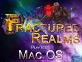 FracturedRealms PlayTest 20180102 macOS