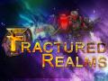 FracturedRealms PlayTest 20180102 Win