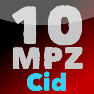 Cid10MPZ