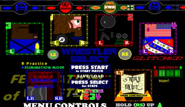 WrestleBumperzEA0.3.0V