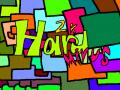 HM2k demo 0.1